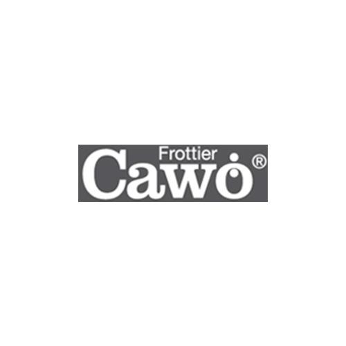 cawologo